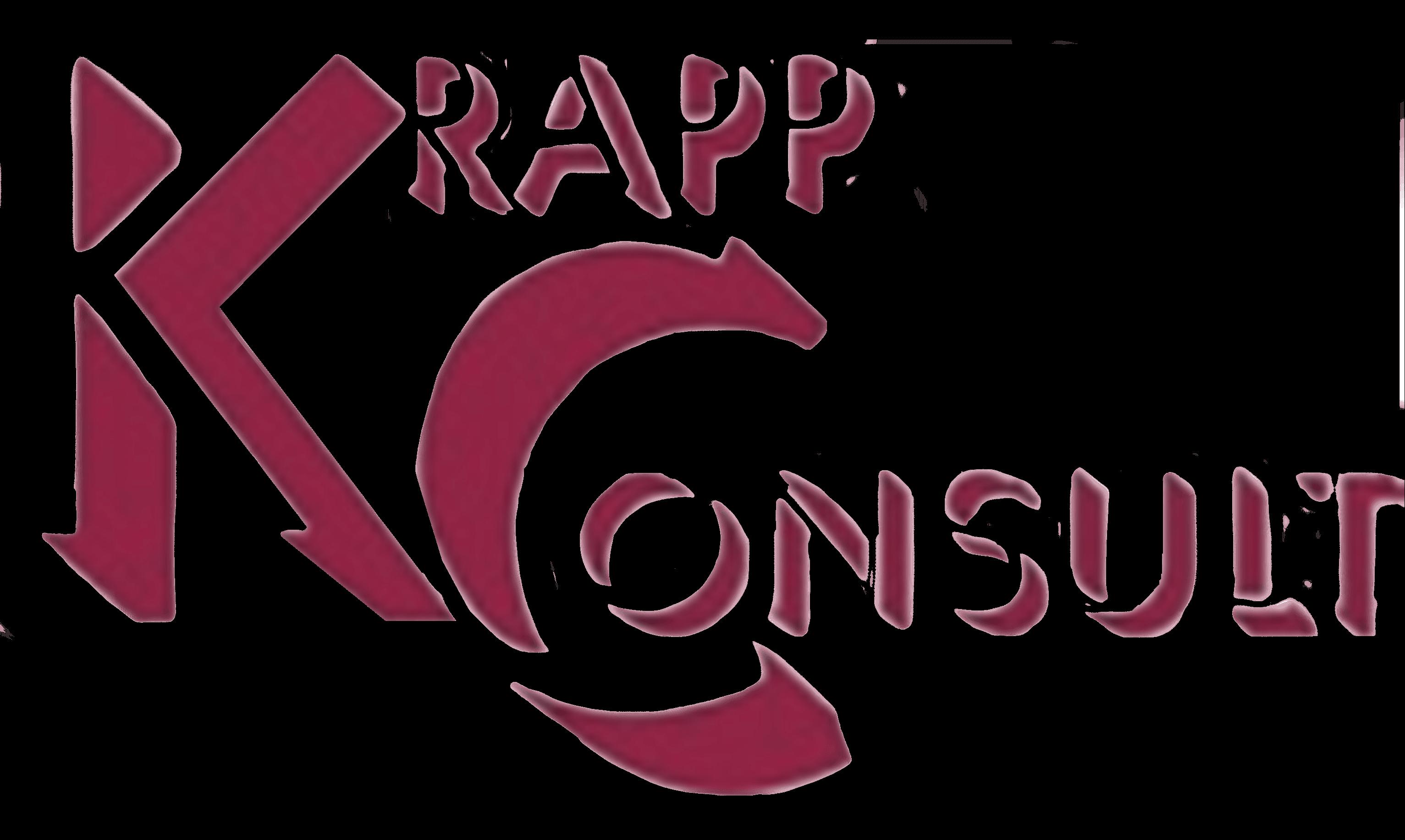 KrappConsult Unternehmensberatung